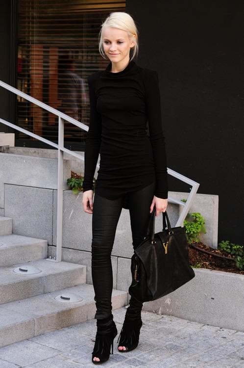 black-bag-fashion (4)
