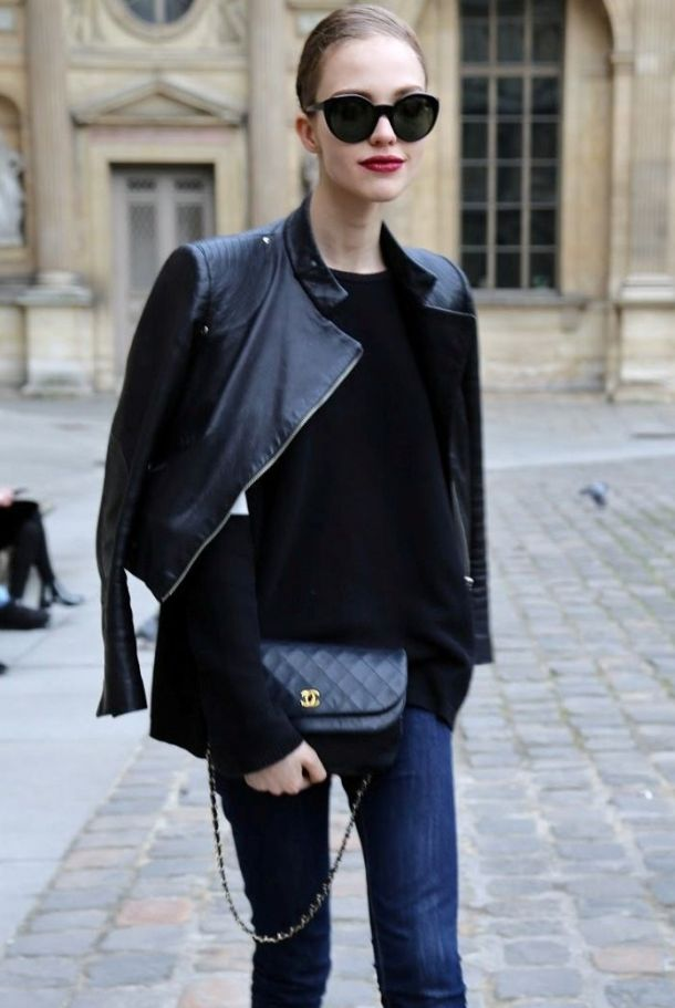 black-bag-fashion (6)
