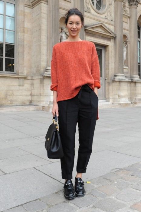 black-bag-fashion (8)