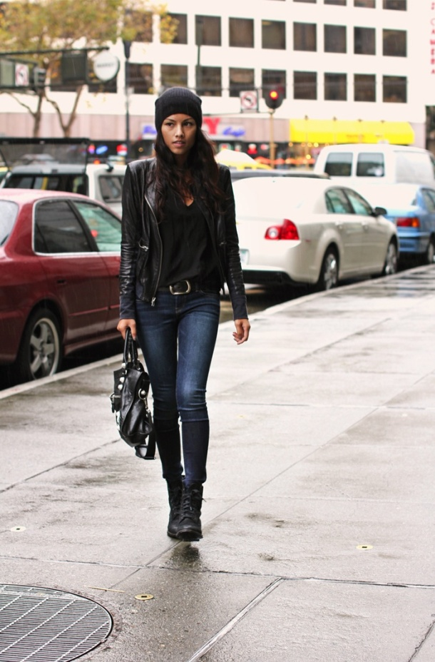 black-bag-fashion (9)