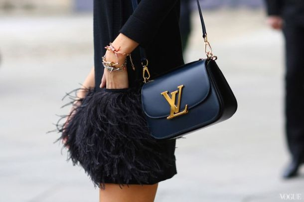 black-bag-fashion