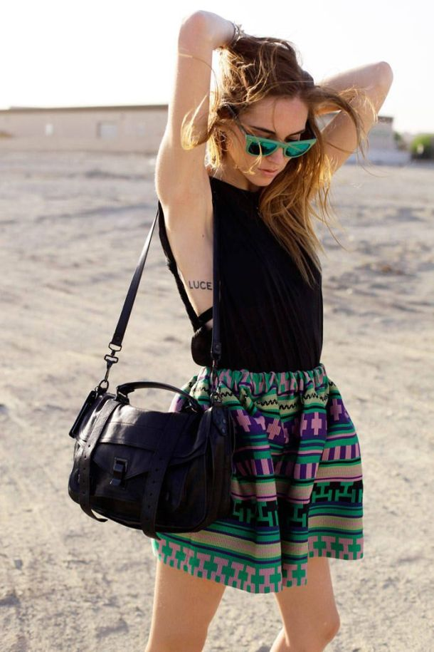 black-bag-street-style (2)