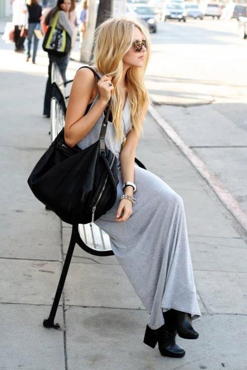 black-bag-street-style (3)