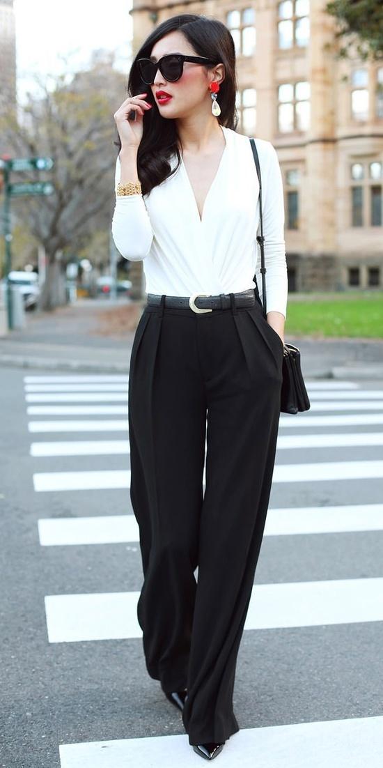 black-bag-street-style-fashion (2)