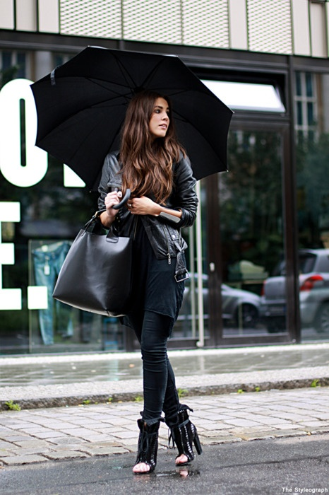 black-bag-street-style-fashion (4)