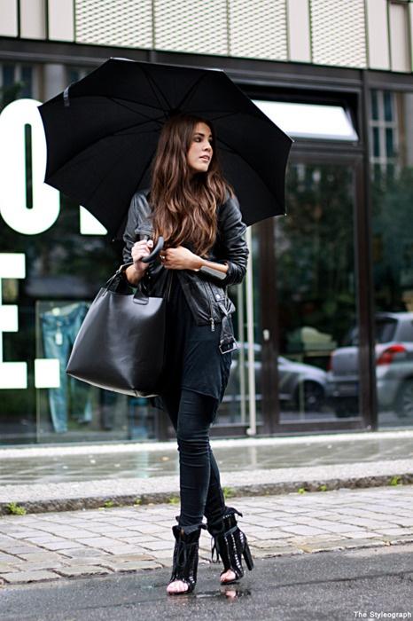 black-bag-street-style-fashion (4)