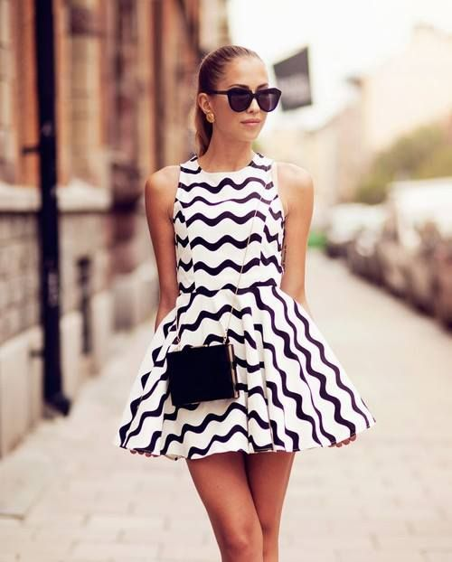 black-bag-street-style-fashion (5)