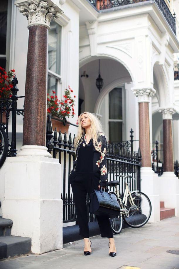 black-bag-street-style-fashion