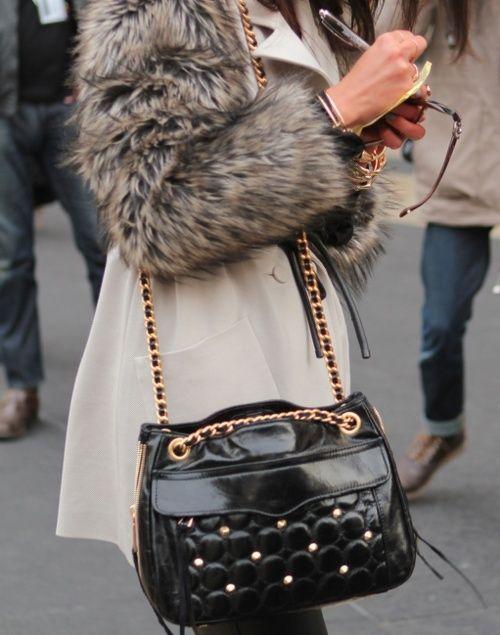 black-bag-street-style