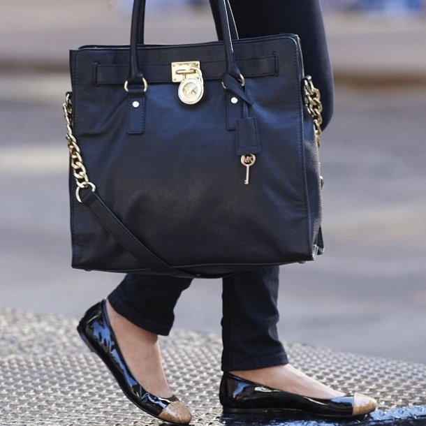 black_bag_street_style (2)