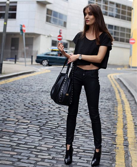 black_bag_street_style (3)
