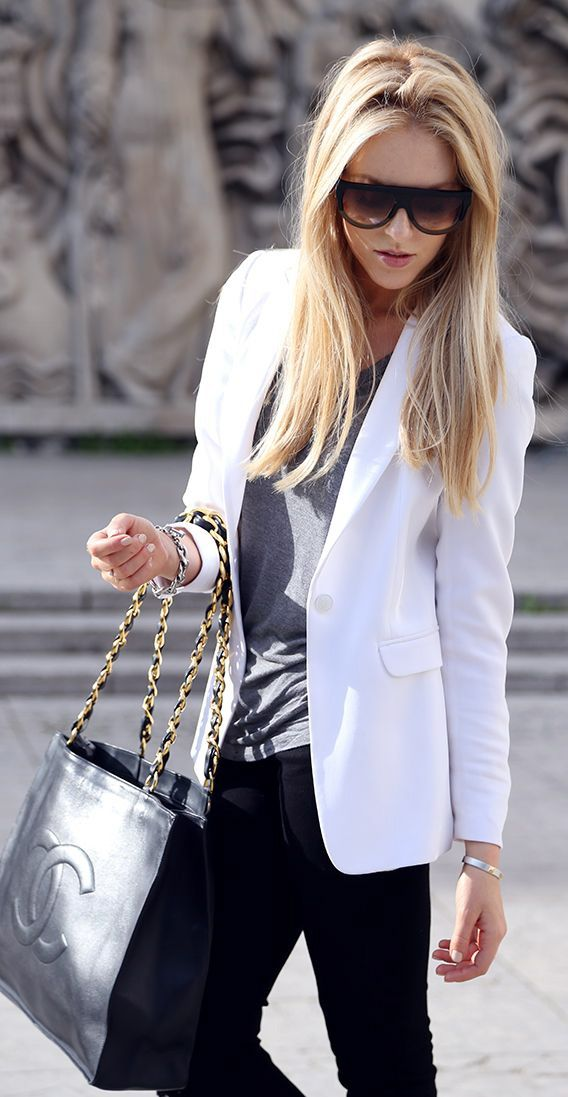 black_bag_street_style (5)