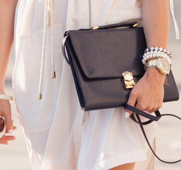 black_bag_street_style (9)