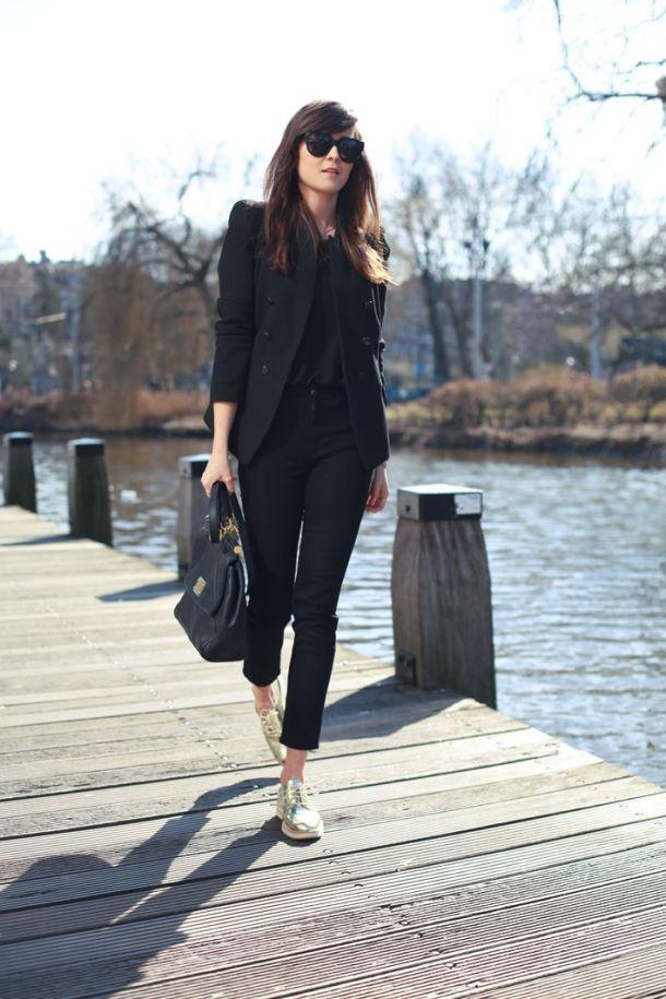 blackbag (4)