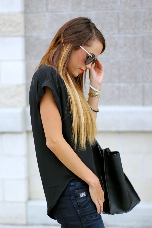 blackbag (5)