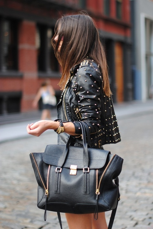 blackbag_street_style (2)