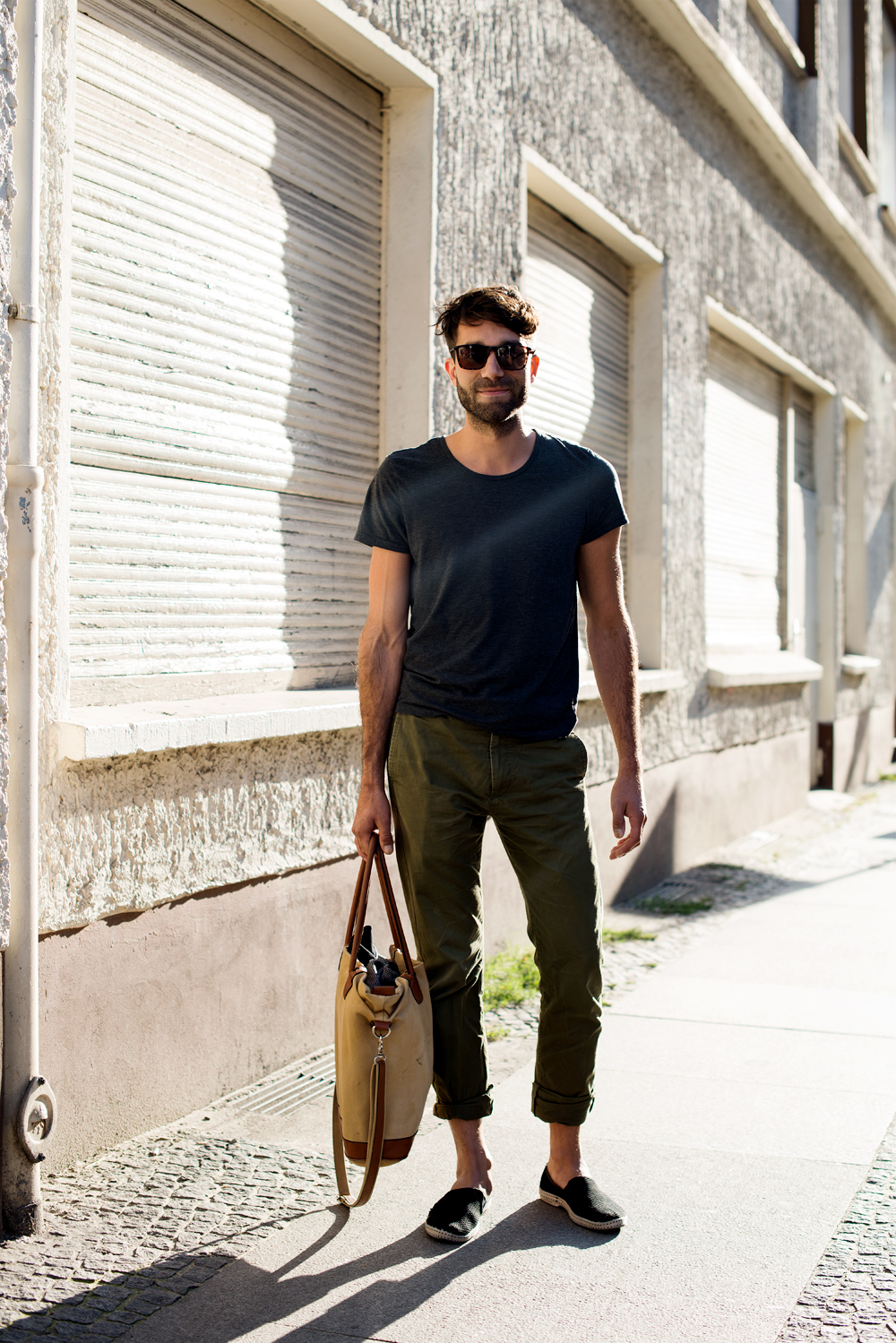casual-look-emn-streetstyle