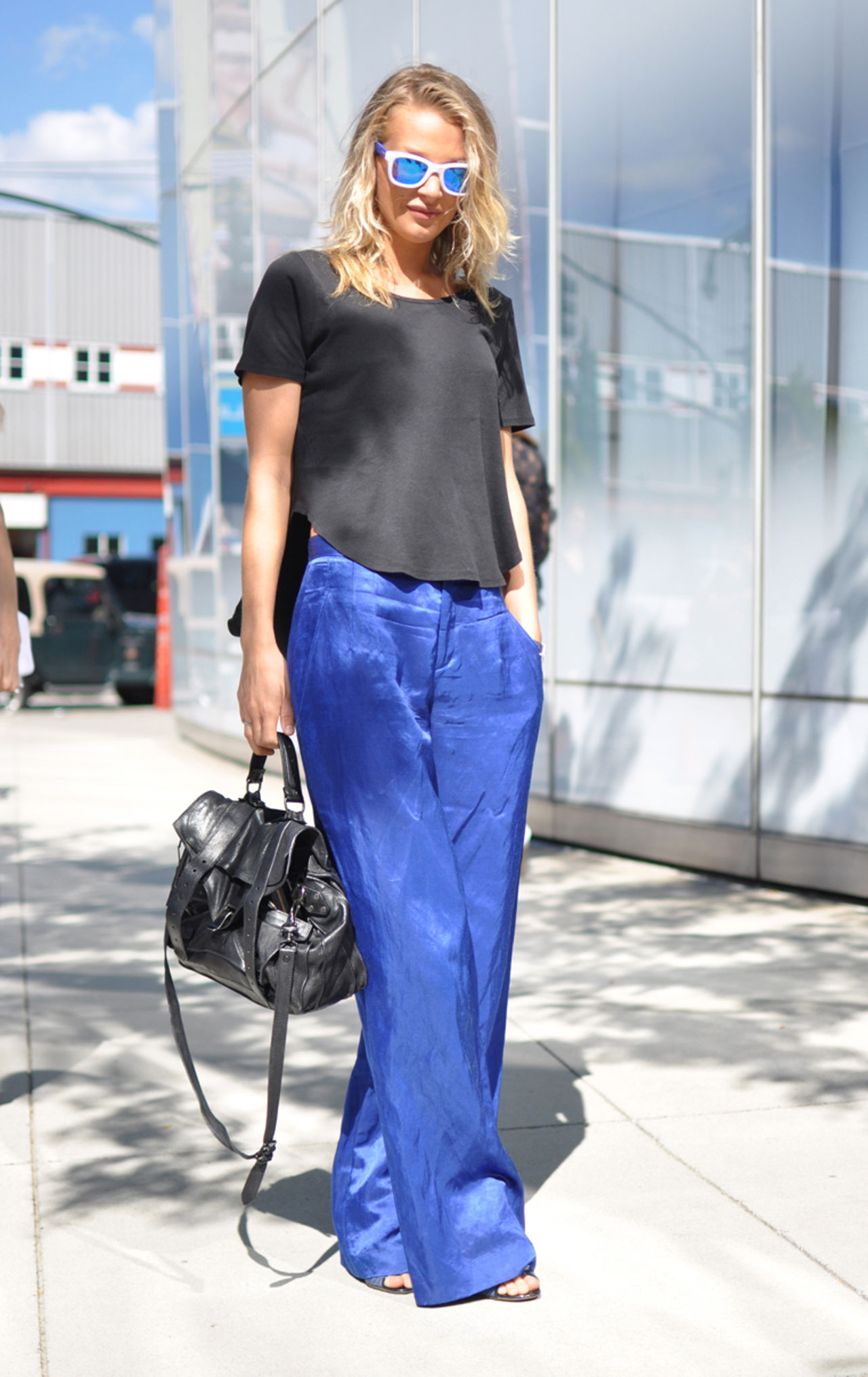 chiffon-cropped-top-wide-leg-trousers-look
