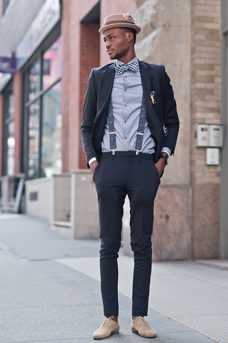 dapper-look-street-sfashion-men