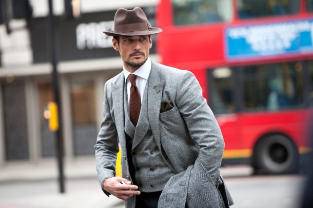 dapper-look-streetstyle-men