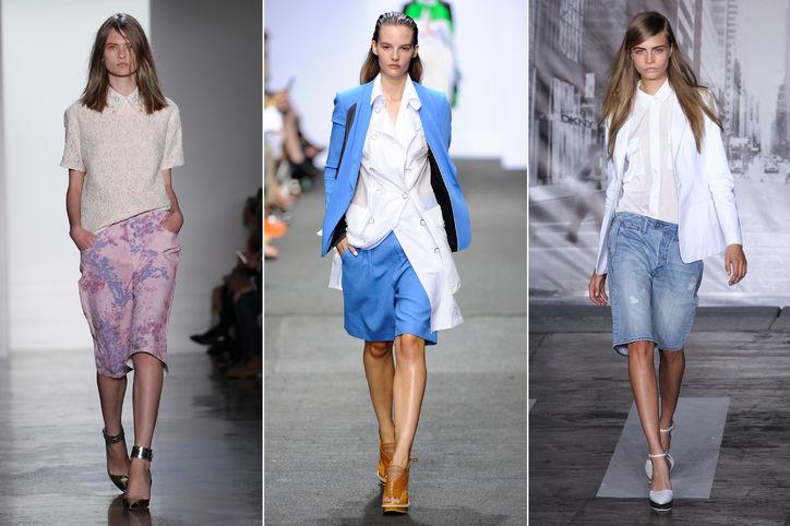 designers-shorts-long-sleeve
