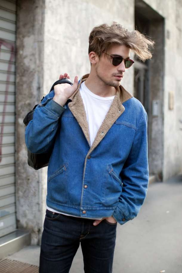 disheveled-hair-men-street-style