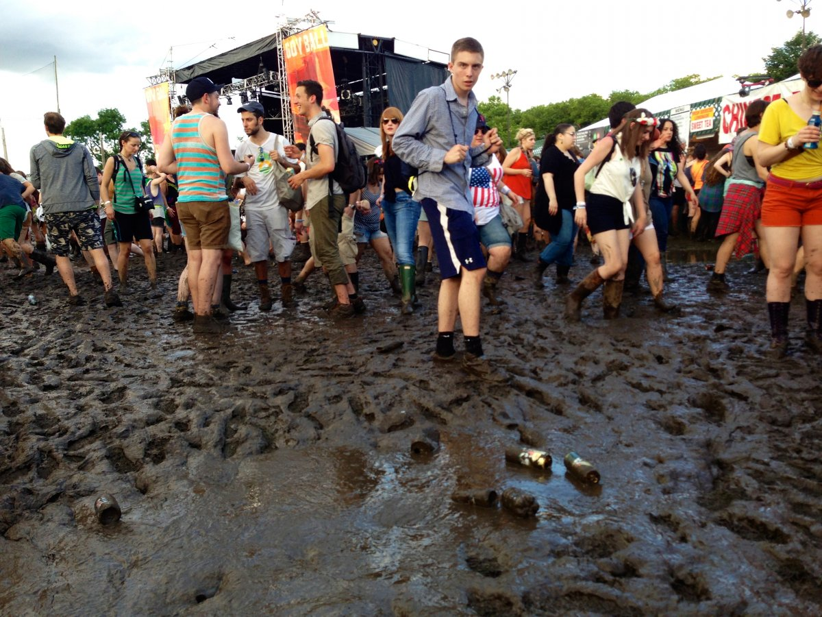 how-to-keep-ypurhygiene-at-music-festivals
