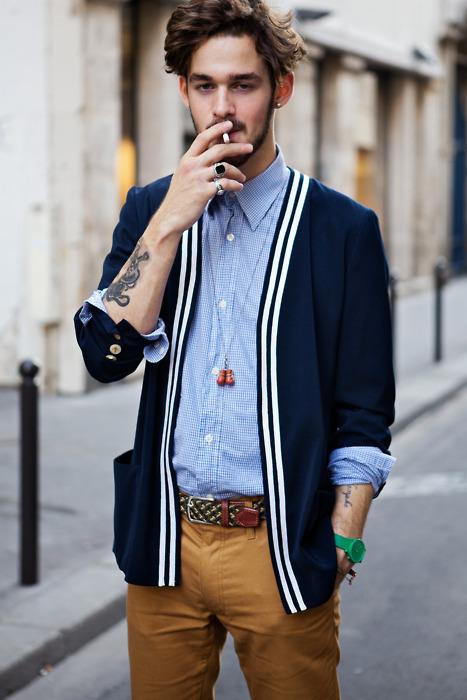 men-cardigan-style-street-style