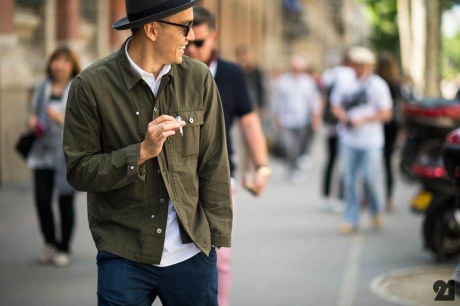 men-fashion-trends (2)