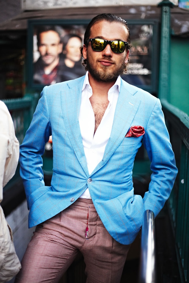 men-glam-look-streetstyle