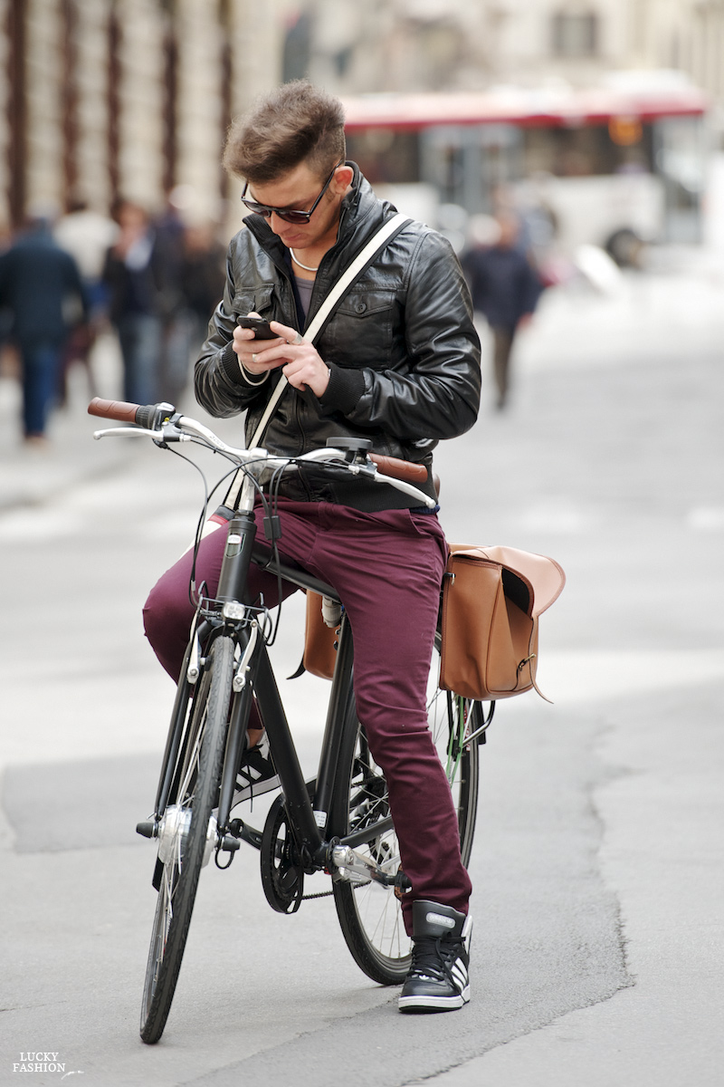 men-leather-jeackets-street-style
