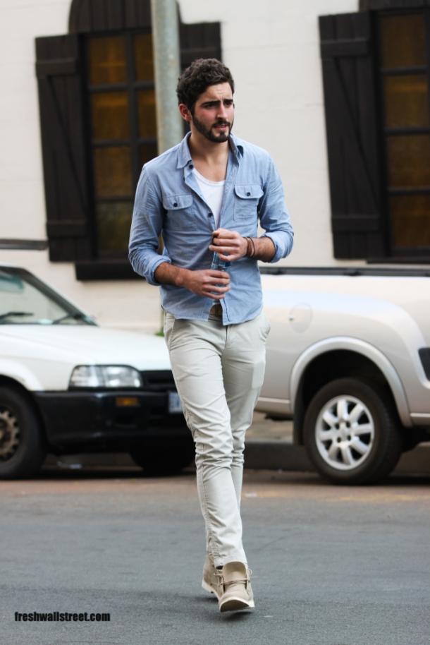 men-look-street-style
