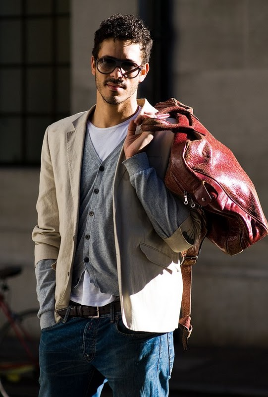 men-street-style-bags