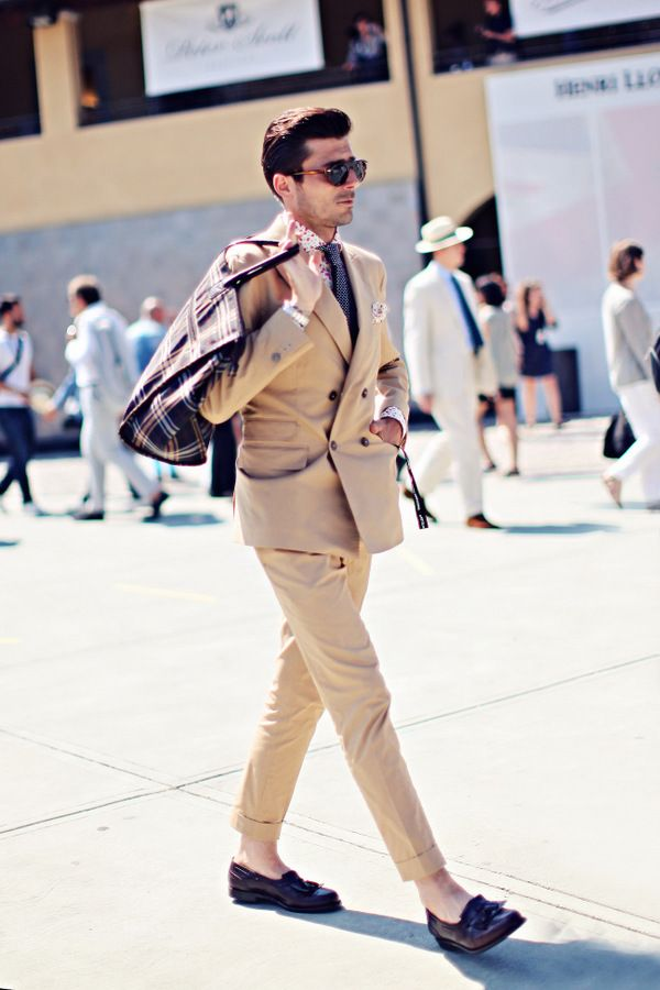 men-streetstyle-brown-suit