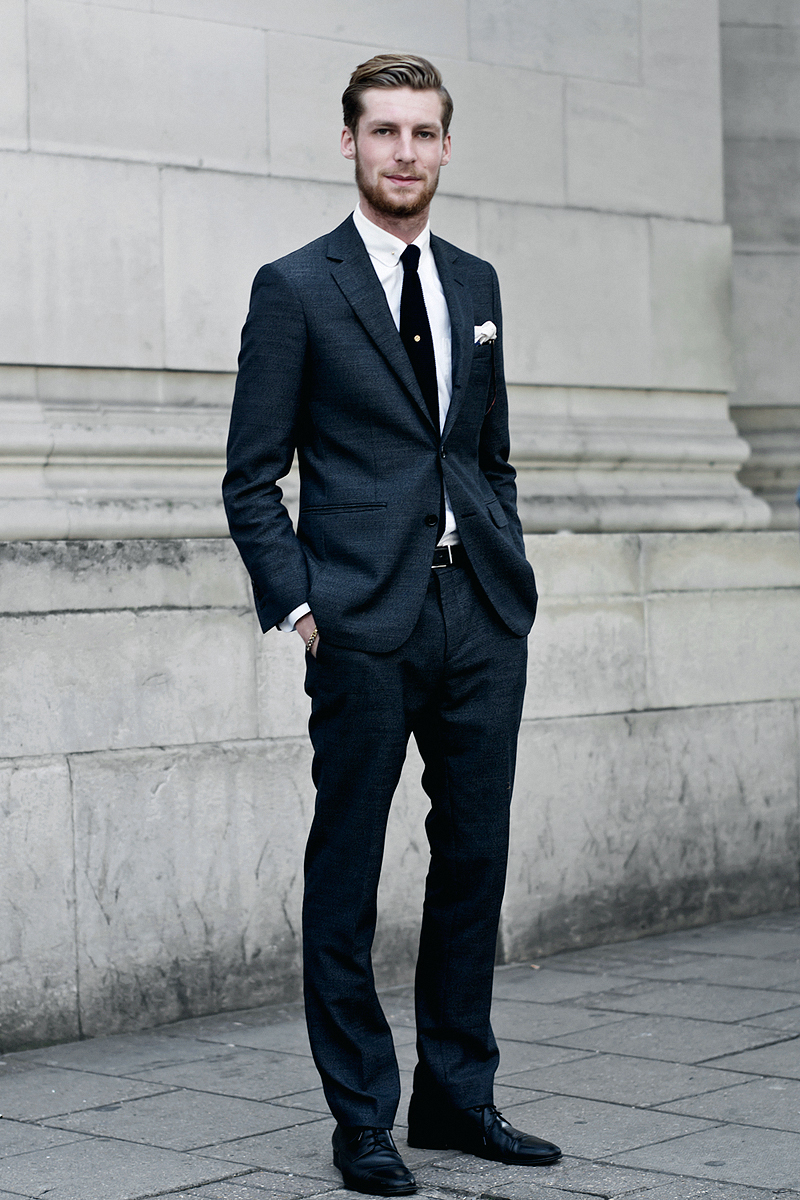 men-suit-look-street-fashion
