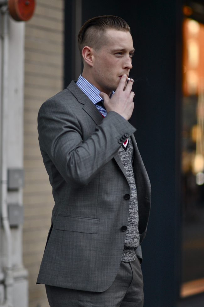 men-suit-street-style