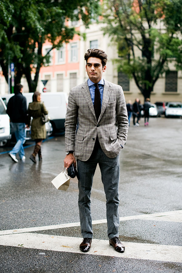 men-suit-streetstyle