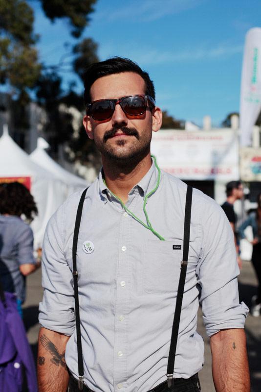 men-trends-shades