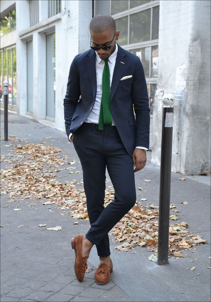 men-trends-suit