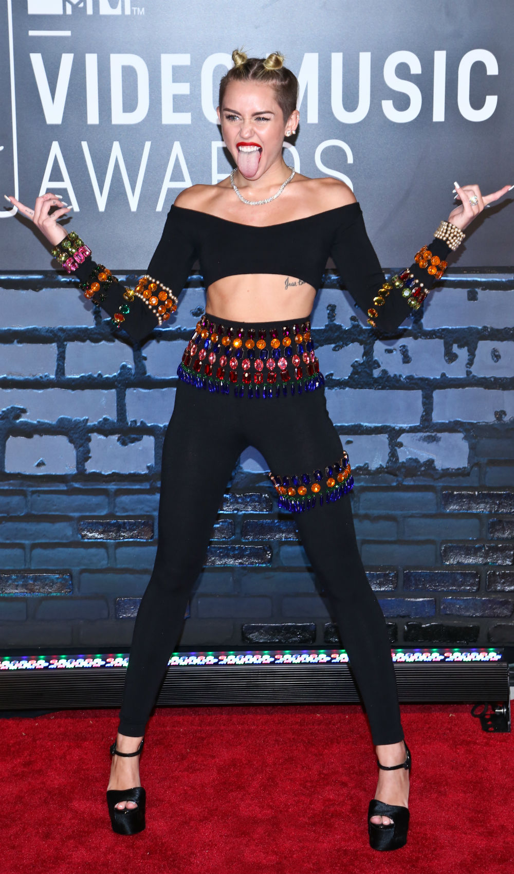 miley-cyrus-2013-vma-red-carpet