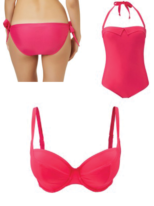 pink-swimwear-mycurvesandme