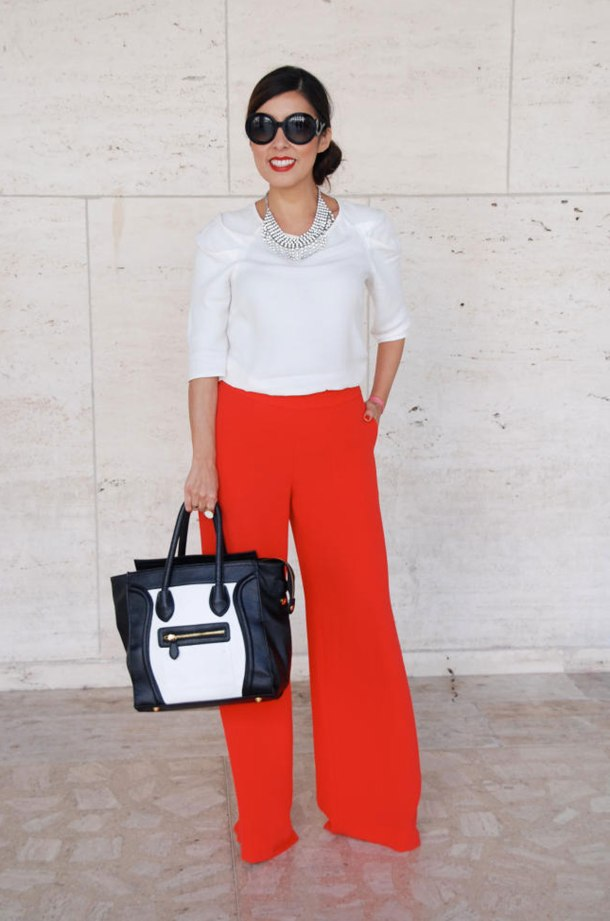 red-wide-leg-trousers-look