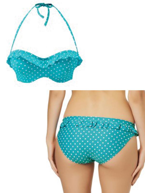retro-bikinis-mycurves-andm