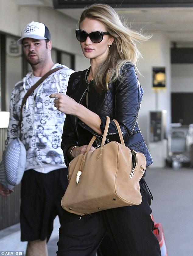rosie-huntington-whiteley-embelished-sunglasses