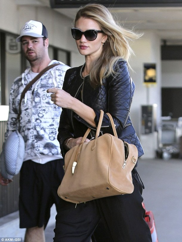 rosie-huntington-whiteley-embelished-sunglasses