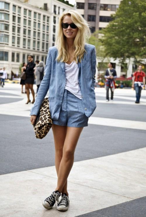 short-suit-streetstyle