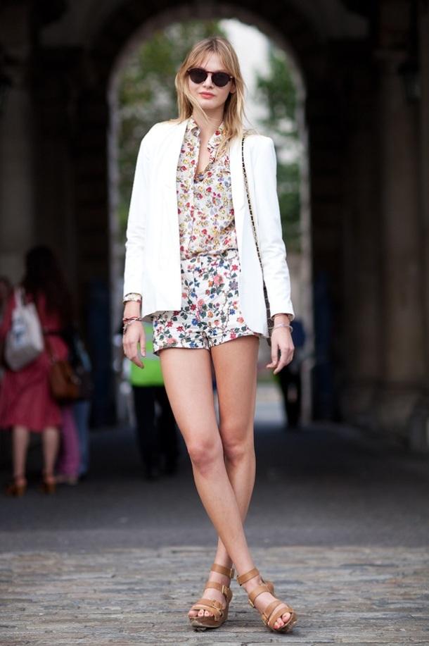 shorts-and-blazer-style