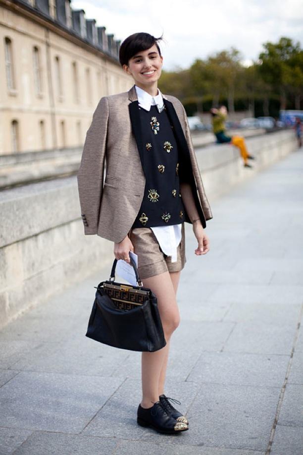 shorts-and-jacket-style-street