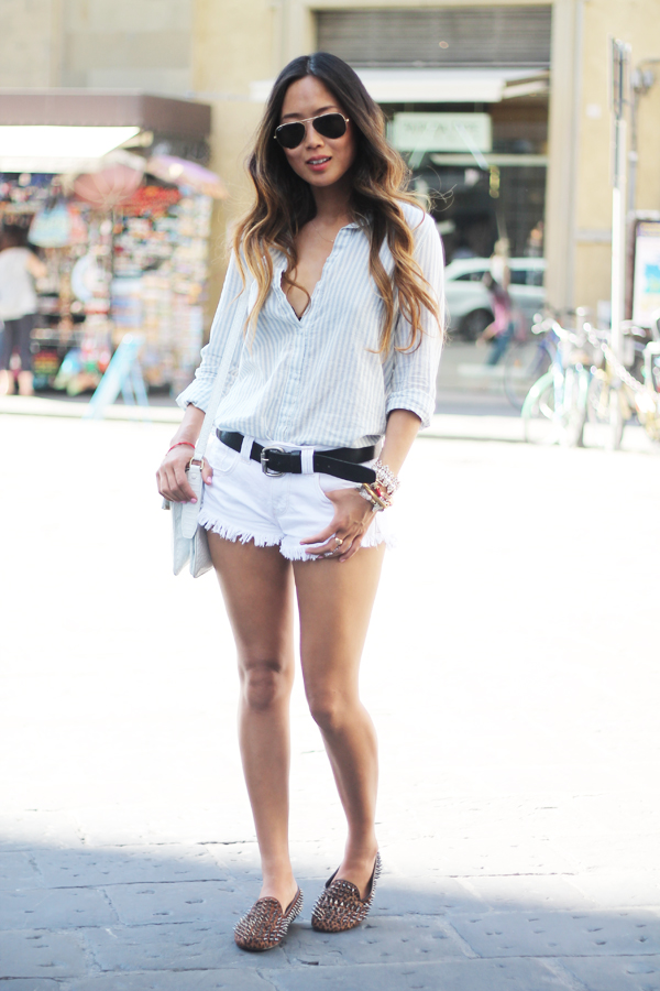 shorts-and-long-sleeves-look-10
