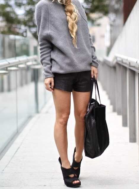 shorts-and-long-sleeves-look-12